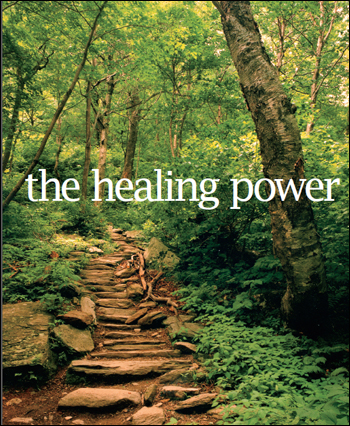 the healing power of nature and 02 trust in the healing power of nature we trust in the body's instinctive ability to heal itself we will support you in doing the same her practice focuses on supporting and restoring the inherent healing systems of the individual using natural therapies dr lai takes the time to listen and tailors the.
