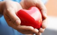 Nursing: How do I love thee?