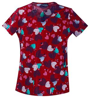 heart-scrubs-top