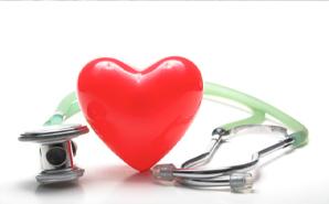 Essays on professionalism in healthcare