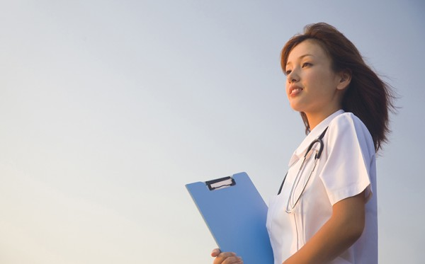 We Cannot Not Nurse Why Nurses Are Never Really Off