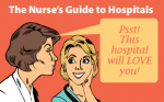 hospital guide main image
