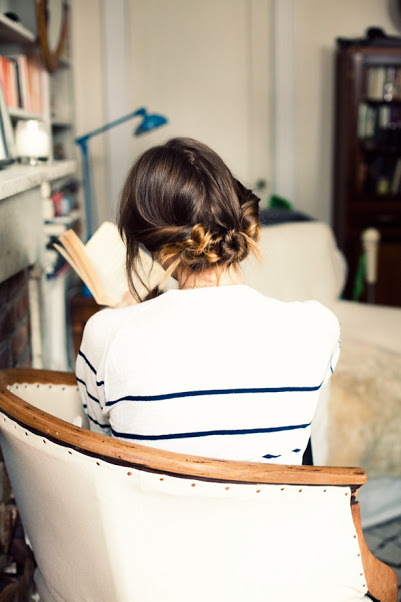 how-to-do-cinnamon-buns-messy-buns-three-pretty-buns-hair-tutorial