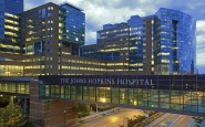 Who Made It On This Year's List Of Best Hospitals?
