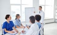 Can Nursing Seminars Help Advance Your Career?