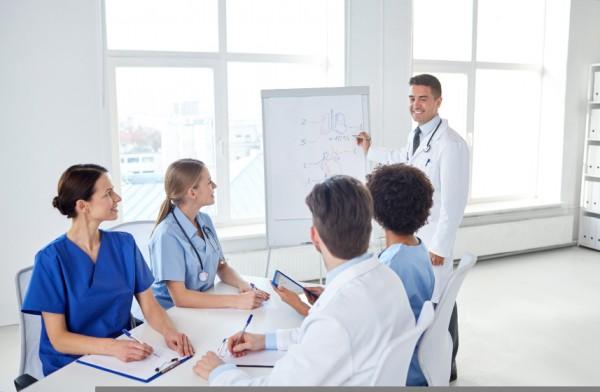 Nurse Seminar