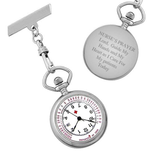 key fob watch