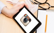 4 Instagram feeds for nurses to follow: Male nurse edition