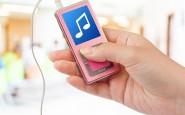 LISTEN: The perfect pre-shift playlist