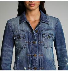 j-crew-jean-jacket