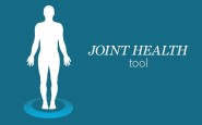 Joint Health Solutions