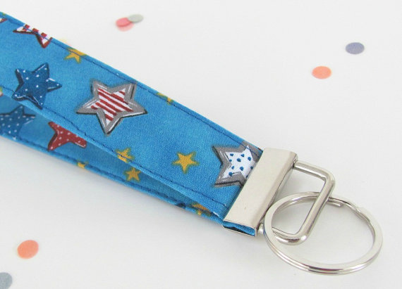 july4-keychain