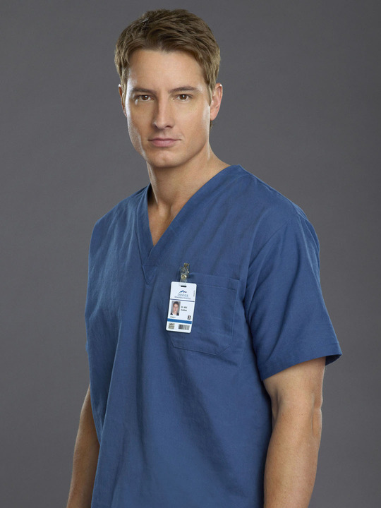 justin hartley emily owens md