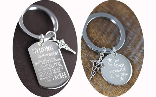 key_rings_for_nurses