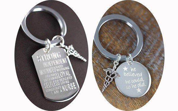 key_rings_for_nurses