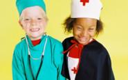 10 normas para los estudiantes de enfermería