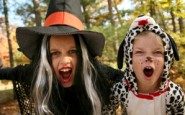 An RN's 17 tricks to make Halloween a treat
