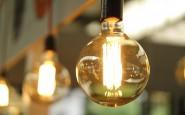How Long Does it Take a Nurse to Change a Light Bulb?