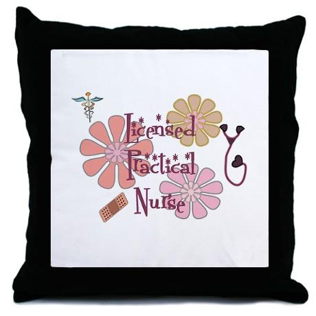 lpn-nurse-throw-pillow