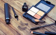 5 Best Makeup Products For Nurses: How To Fake 8 Hours Of Sleep In Eight Minutes