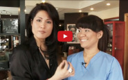 Video: Makeup tips for nurses