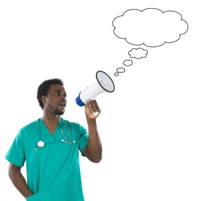 nurse caption contest