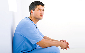 male nurse dating Thinking of dating a male nurse should you date a male nurse are you in love with a male nurse marrying a male nurse can be adventurous.
