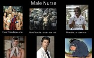 10 Photos To Make A Happy Nurse
