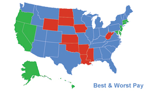 map-of-best-and-worst-payin