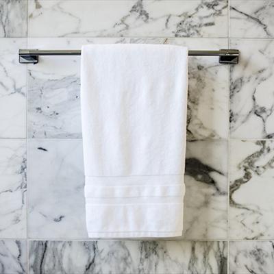 marble-wall-single-1024x678