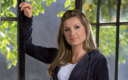 """Marina Dedivanovic on nursing, her coworkers and her starring role in """"NY Med"""""""