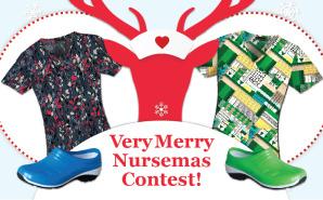 merry nursemas-scrubs-edit-reindeer2-01