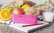 Meal planning tips and tricks for nurses—part 2