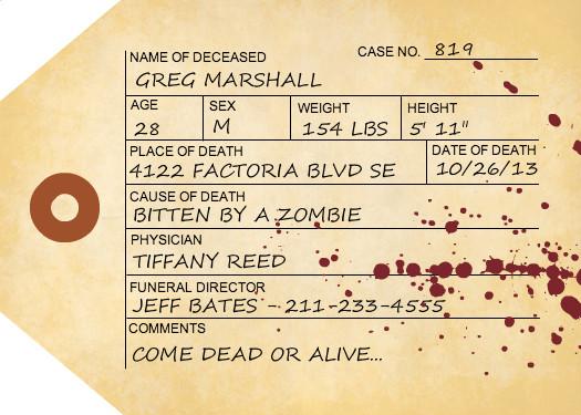 mortician-tag-halloween-invitation