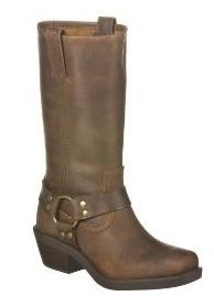 mossimo-boot