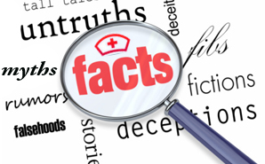 myths about nursing administration Below are 9 common myths about the nursing profession-and the truths behind them myth #1: only females choose the nursing profession since the start of the nursing profession, there have.