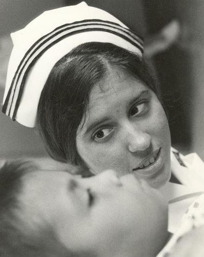navy-nurse