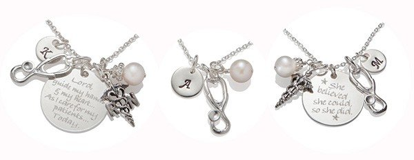 necklaces_for_nurses