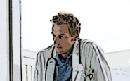 Jochen Sands | Digital Vision | Thinkstock + Scrubs