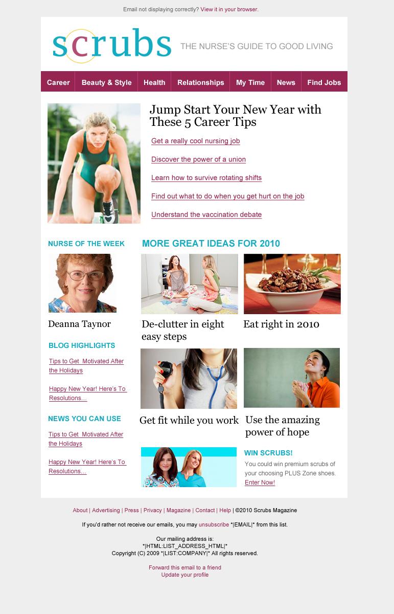 newsletter-new