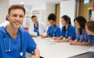 11 tips for first-time nursing students
