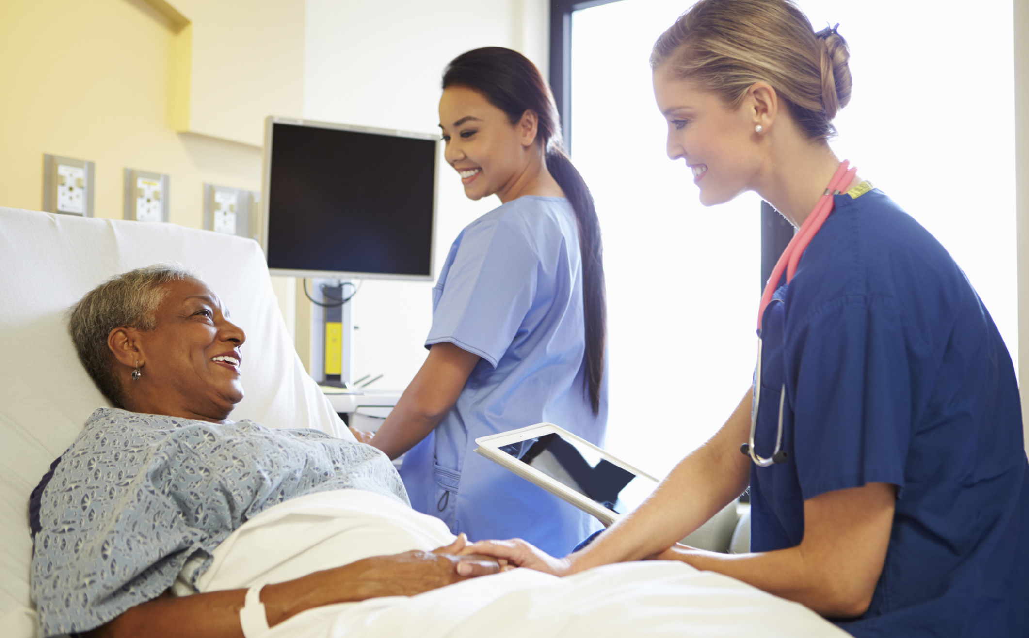 nursing medicine and nurse Health policy report from the new england journal of medicine — expanding the role of advanced nurse medicine and nursing in role of advanced nurse.