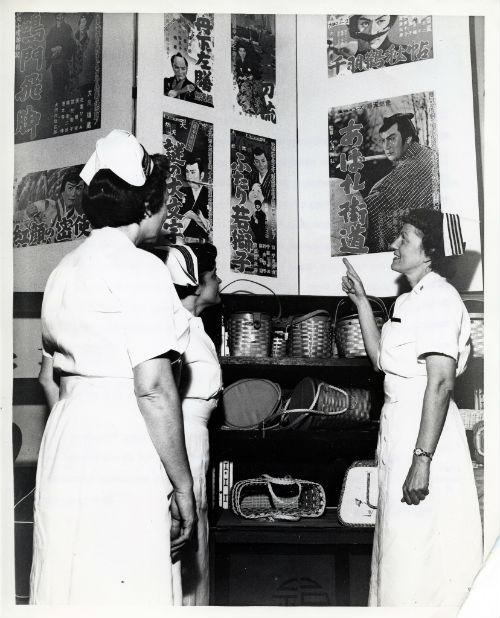 nurse-art