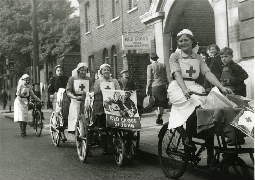 nurse-bicycle