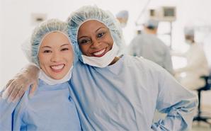 nurse-buddies