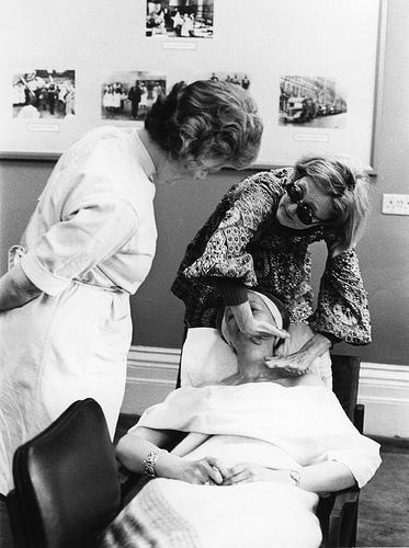 nurse-caption