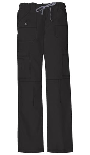 nurse-cargo-pants