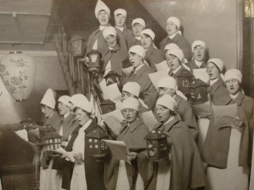 nurse-christmas