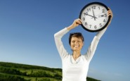 Never be late for your shift again: 5 time management tricks that work