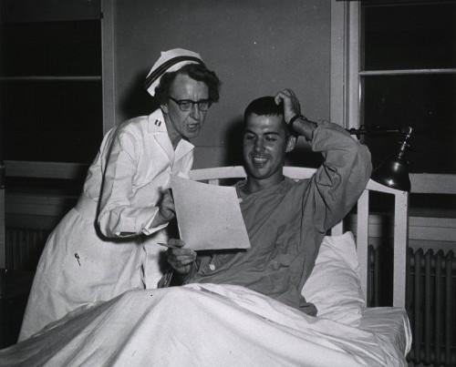 nurse-caption-contest